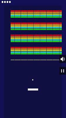 砖块破坏者 安卓下载手游app截图