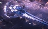 《终末阵线:伊诺贝塔》新手入门攻略大全
