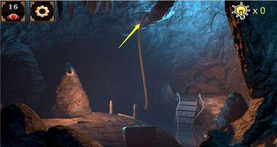 《密室逃脱10:侦探风云》特殊关卡攻略