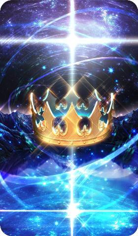 《命运冠位指定》星之王冠礼装图鉴