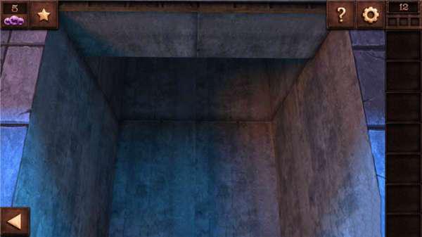 《密室逃脱15:逃出神秘宫殿》第12关攻略