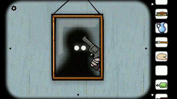 《逃离方块:阿尔勒》第二部分攻略