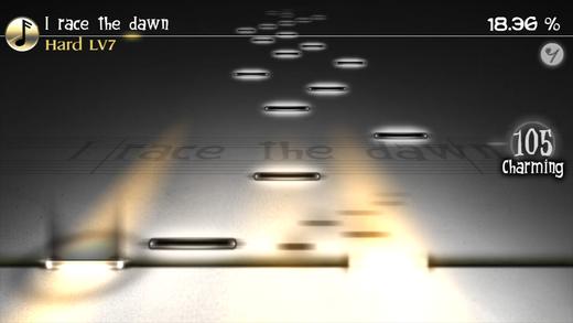 Deemo 电脑版