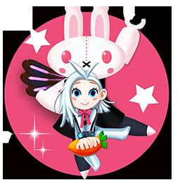 《欢乐球吃球》Pink77精灵图鉴