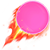 《欢乐球吃球》齐天大圣精灵图鉴