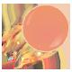 《欢乐球吃球》狐女精灵图鉴