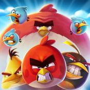 《愤怒的小鸟2》两周年更新,部落系统团队模式加入