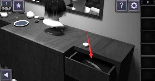 《密室逃脱19:离奇失踪》第3关攻略