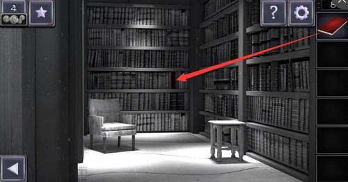 《密室逃脱19:离奇失踪》第8关攻略
