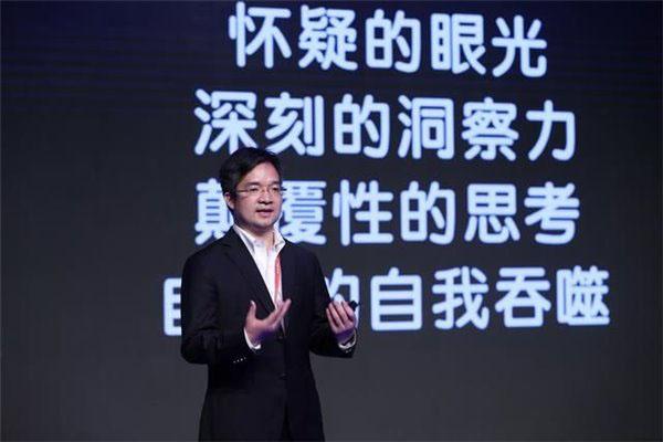 京东公布游戏手机标准:够轻够快,还得防蓝光