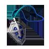《风之旅团》明光项链装备图鉴介绍