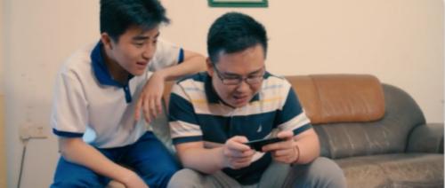 承载一代玩家记忆,《三国群英传》两周年庆盛大开启