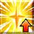 《命运冠位指定》英灵魁札尔·科亚特尔(桑巴/圣诞)图鉴