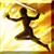 《命运冠位指定》御主服——迦勒底战斗服图鉴介绍