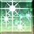《命运冠位指定》御主服——魔术协会制服图鉴介绍