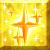 《命运冠位指定》御主服——纪念·金发图鉴介绍