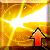 《命运冠位指定》御主服——2004年的断片图鉴介绍