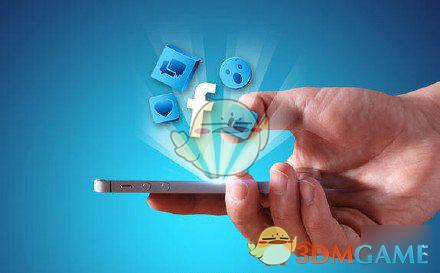 Facebook明文密码是什么