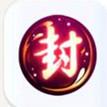 《一起来捉妖》黄九狼图鉴