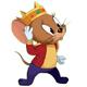 《猫和老鼠》国王杰瑞属性图文详解
