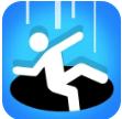 盘点与aquapark.io类似游戏有哪些