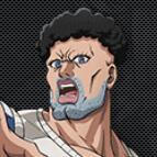《一拳超人:最强之男》SSR角色图鉴大全
