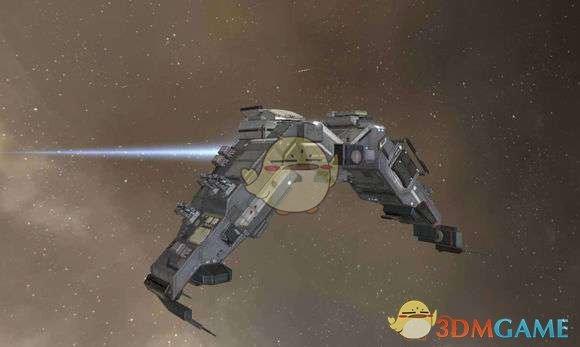 《第二银河》贼鸥级护卫舰信息介绍