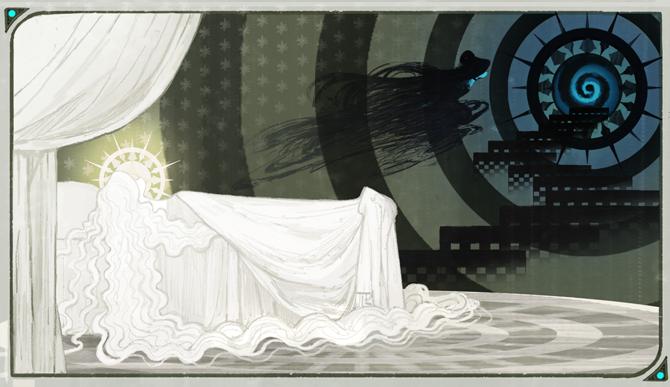 《龙之谷2手游》故事起源曝光 背景设定介绍