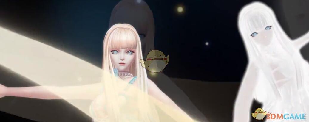 《龙族幻想》四大职业介绍——双生
