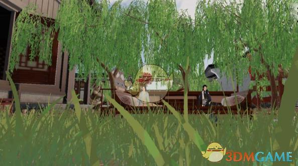 《一梦江湖》武当宝石推荐攻略