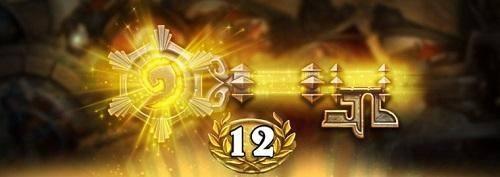 《炉石传说》竞技场选牌实用技巧攻略汇总