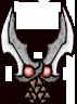 《失落城堡》武器图鉴-秘银双刃(双刃)