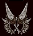 《失落城堡》武器图鉴-鲨齿拳刃(双刃)