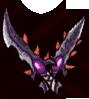 《失落城堡》武器图鉴-恶魔双刃(双刃)