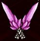 《失落城堡》武器图鉴-水晶钉刺(双刃)
