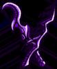《失落城堡》武器图鉴-灵魂图纹双刃(双刃)