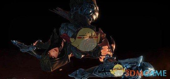 《暗黑破坏神:不朽》猎魔人玩法攻略