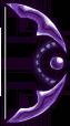 《失落城堡》武器图鉴-虚空引力长弓(弓箭)