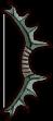 《失落城堡》武器图鉴-穿刺者(弓箭)