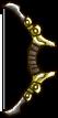 《失落城堡》武器图鉴-领主长弓(弓箭)