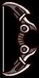 《失落城堡》武器图鉴-变型者(弓箭)