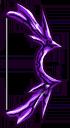 《失落城堡》武器图鉴-灵魂图纹大弓(弓箭)