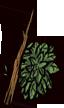 《失落城堡》武器图鉴-翠绿守护者(剑盾)