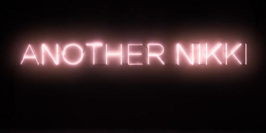 《Another Nikki》发布 与暖暖一起拥抱未来,闪耀如初
