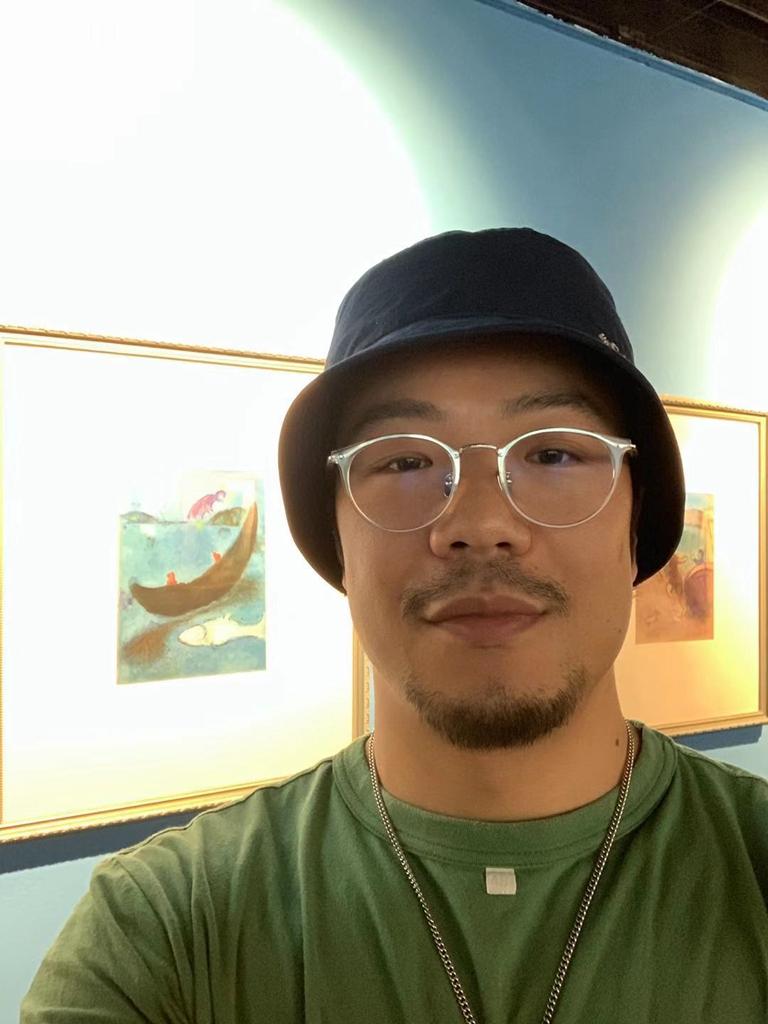 """《一起来捉妖》主创专访:我在游戏""""修""""文物"""