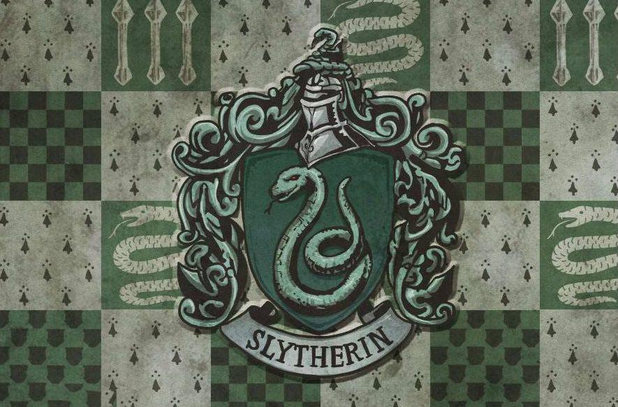 《哈利波特:魔法觉醒》学院选择推荐