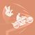 《魂斗罗:归来》S级英雄天网劫掠者-终结者图鉴