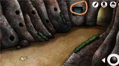 《迷失岛3:宇宙的尘埃》第三部分通关攻略