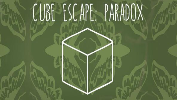 《逃离方块:悖论》下载地址分享
