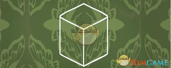 《逃离方块:悖论》全关卡通关攻略
